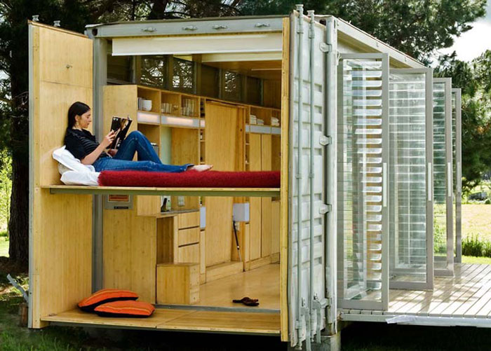 cheap_office_container