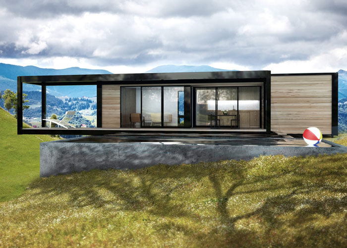 houses_container_eco