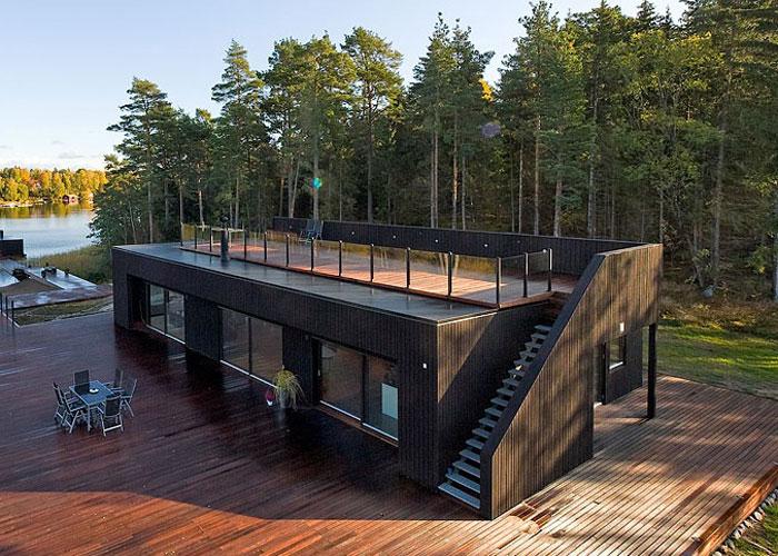 housescontainer.com
