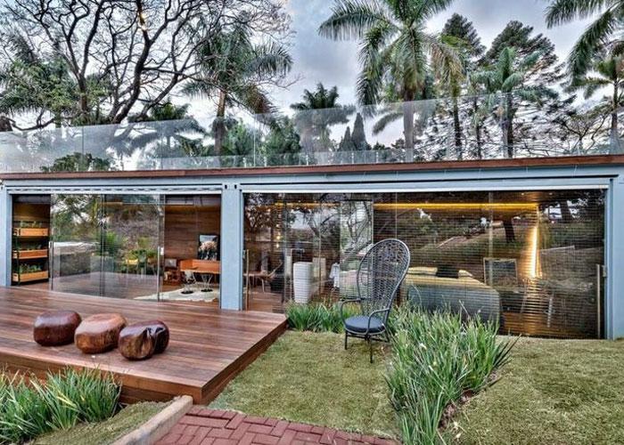 www.housescontainer.com