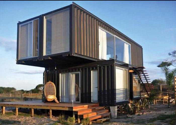 Akershus_bygging_av_hus_bygning