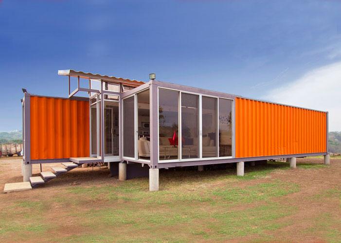 bygge_bungalows