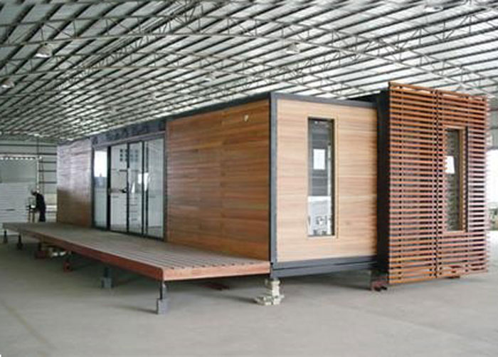 www.housescontainer.com